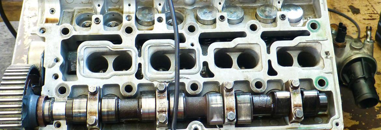 Auto Werkstatt Werne